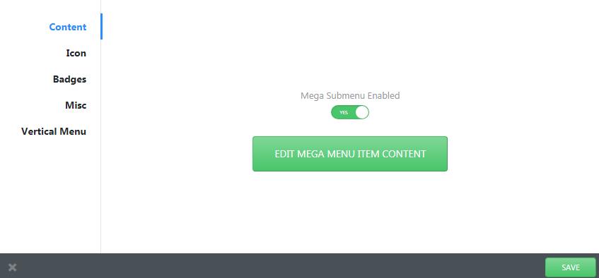 mega-menu-content