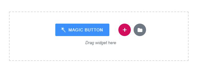 magic-button-option