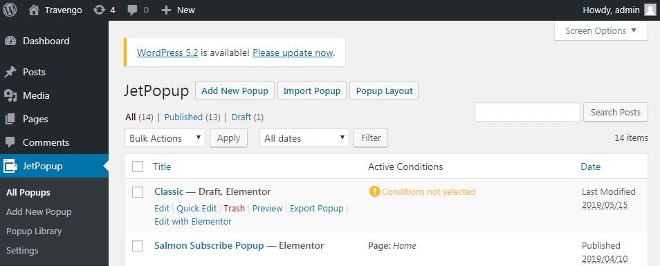 JetPopup.-Export-popup