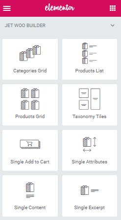 jetwoobuilder-single-product-widgets