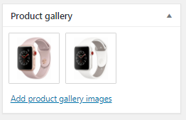 product-gallery-block