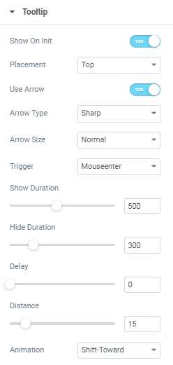 tooltip-settings