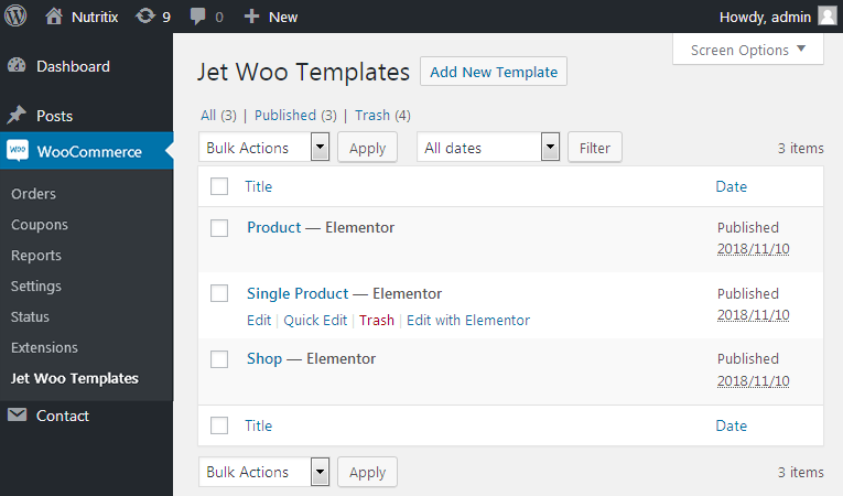 woocommerce-jetwoo-single-product-template