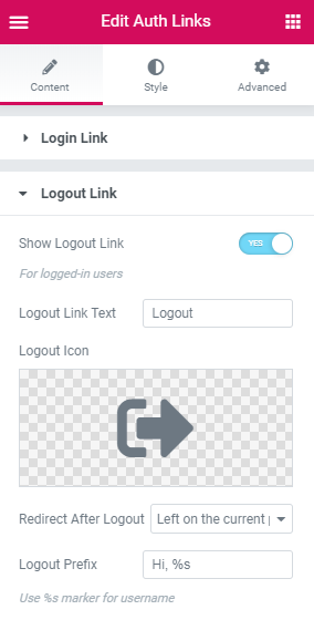 auth-links-logout-link