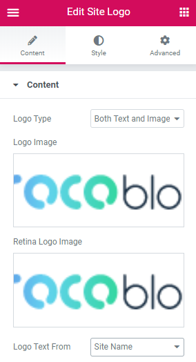 both-text-and-image-logo-type