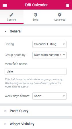 content-listing-calendar