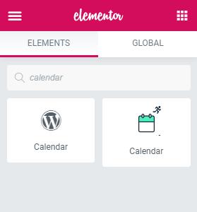 listing-calendar-widget