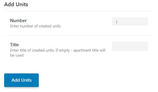 add-units