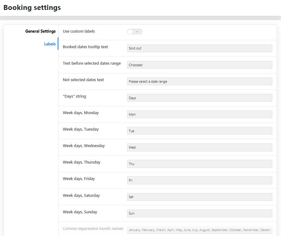 booking-settings-labels