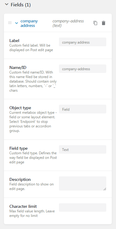 options-page-fields