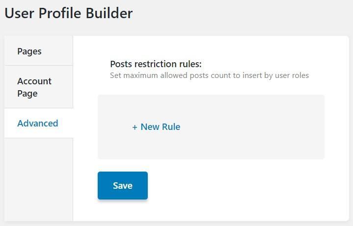 profile-builder-advanced