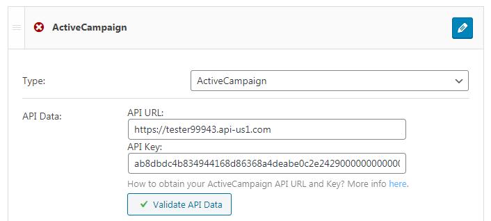 API Data in JetEngine Form