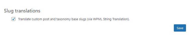 active slug translations