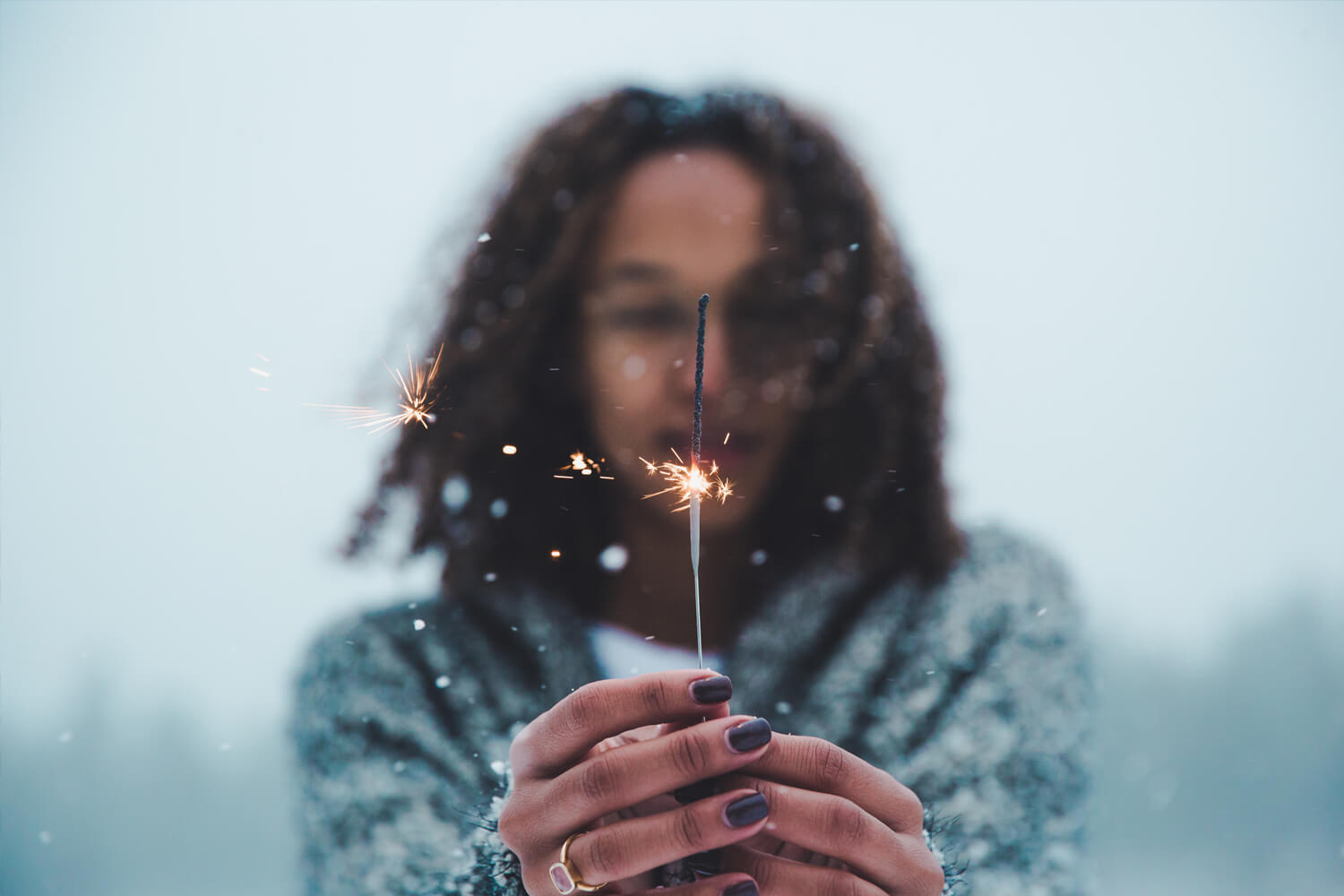 12 Reasons to Start Happy Life Right  Now and Forever