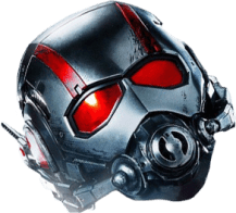 antman-helmet