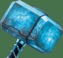 hammer-item