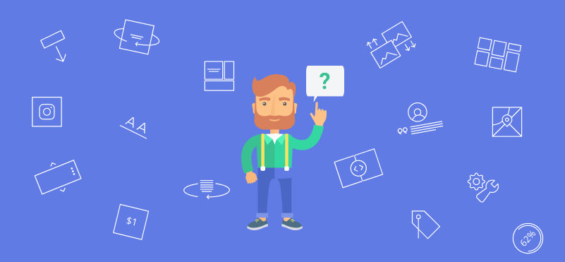 How to Add Custom Icons to Elementor and Jet Plugins