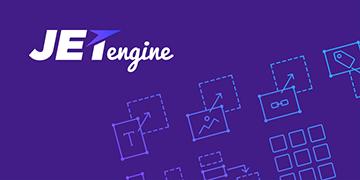 jetengine-home-image