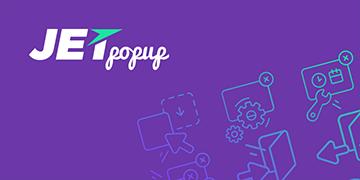 jetpopup-home-image