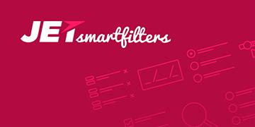 jetsmartfilters-home-image