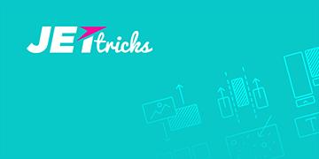jettricks-home-image