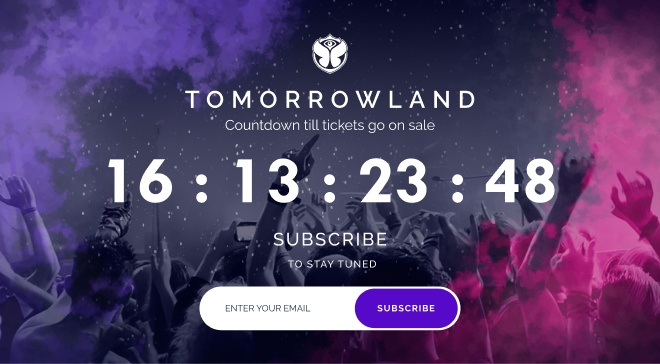 Countdown3_img1