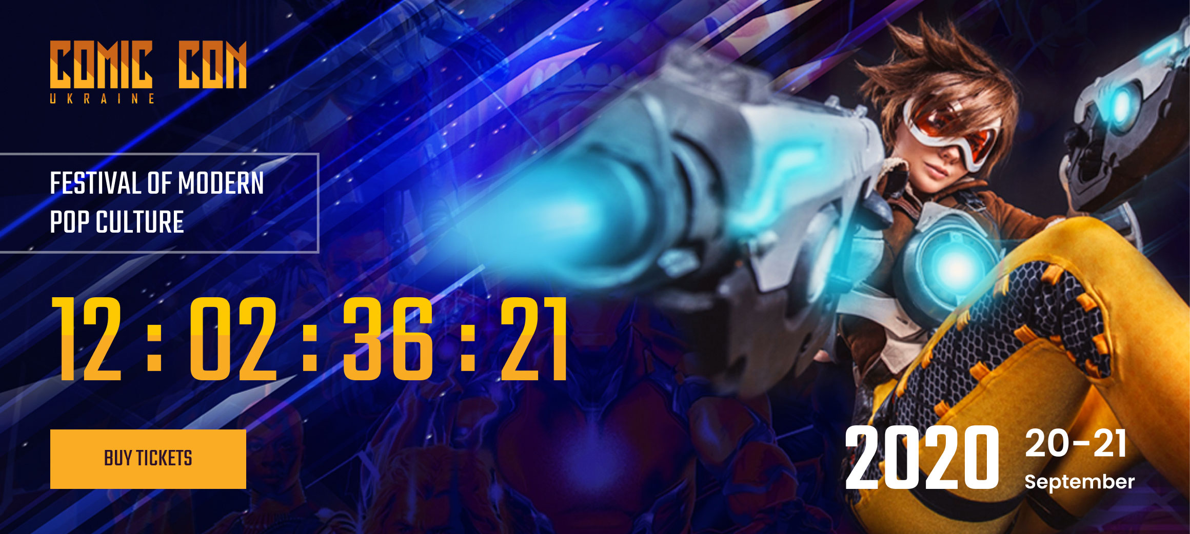 Countdown7-img1