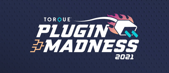 tor plugin madness banner