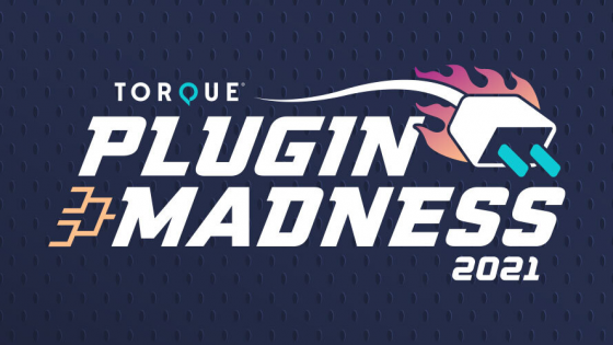 Nominate FREE JetPlugins for the Plugin Madness 2021