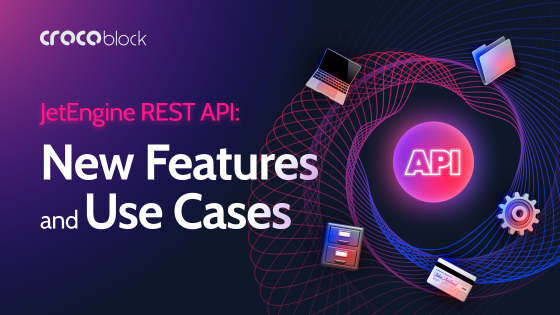 JetEngine REST API: New Features and Use Cases