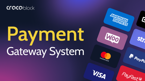 Best ways to set up the payment gateway system